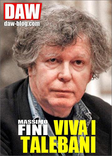 In memoria di Massimo Fini (da vivo...) Massimo-fini