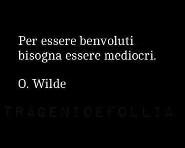 from Antonella Fiorito