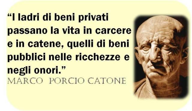 Aldo Ricci & Beppe Grillo hanno condiviso la citazione di Tze Tze