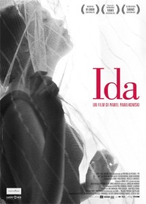 Ida 2