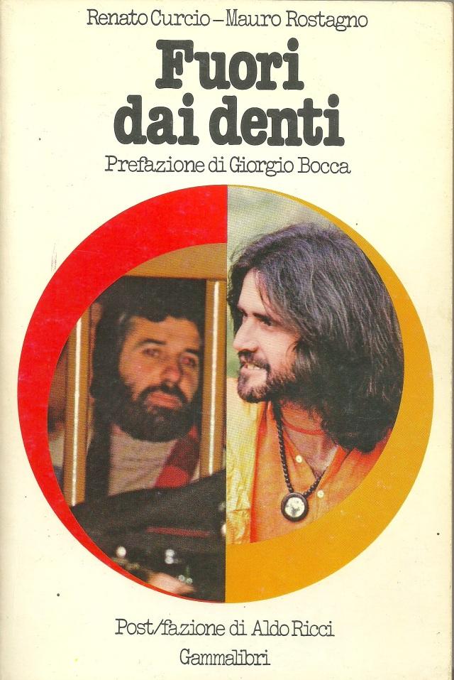 Gamma Libri 1980