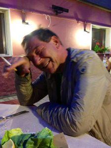 Riccardo.b