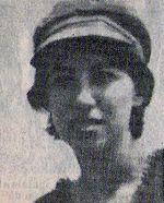 Margherita Cagol