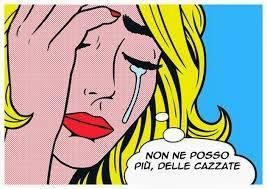 © compagnia derivati bananiferi siciliani