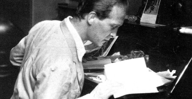 Franco Antonicelli