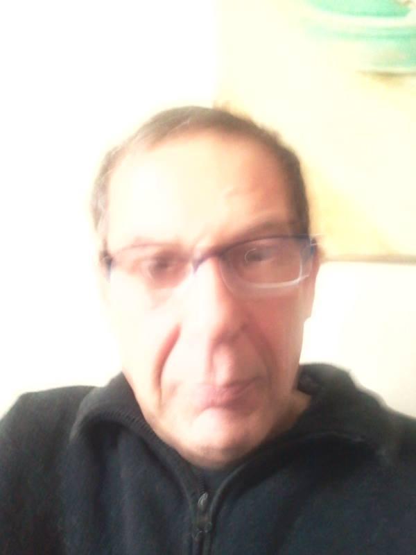 Riccardo. b