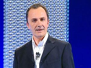 Daniele Luttazzi (*)