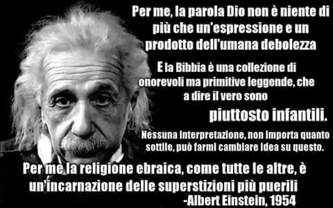 from Renzo Rizzi