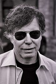 Massimo Fini