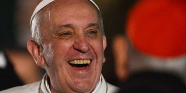 Francesco Bergoglio