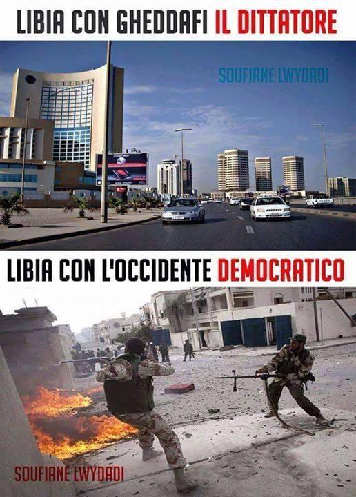 from Informazione libera e Informare per resistere