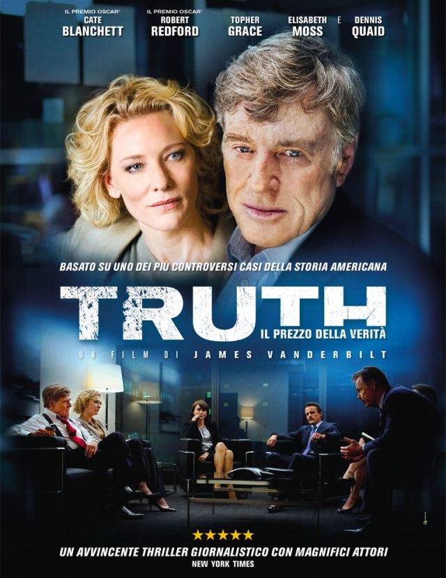 Truth-il-prezzo-della-verita-film-locandina-poster