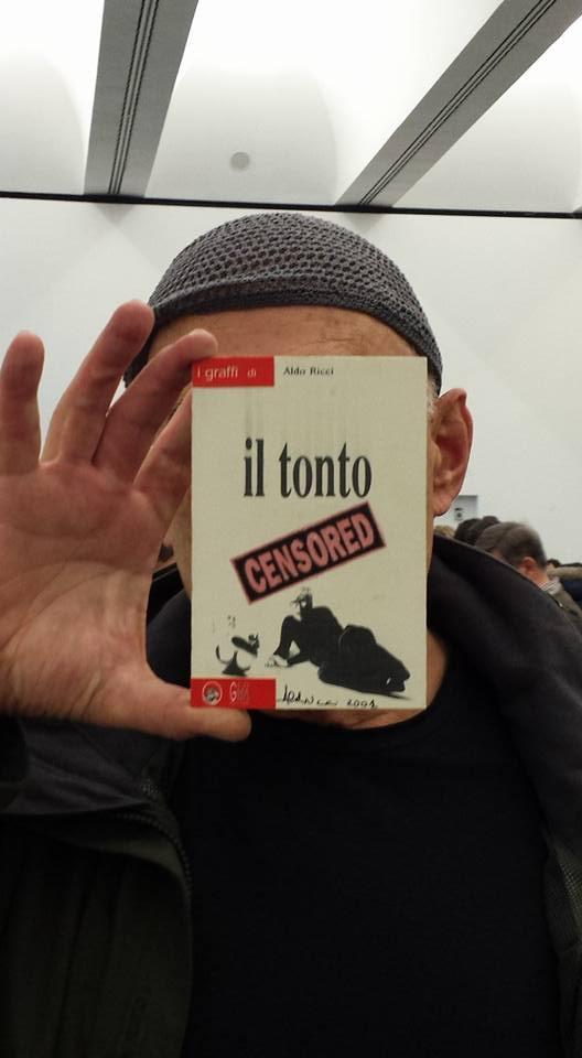 Archivio Carlo Palli - Prato, Vitamine/ Tavolette energetiche, a cura di Laura Monaldi, Polistampa, 2015