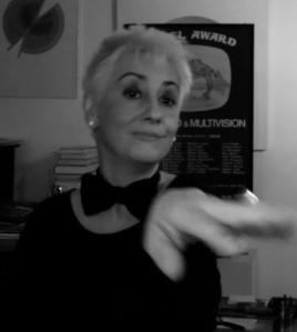 Sabrina de Gaetano