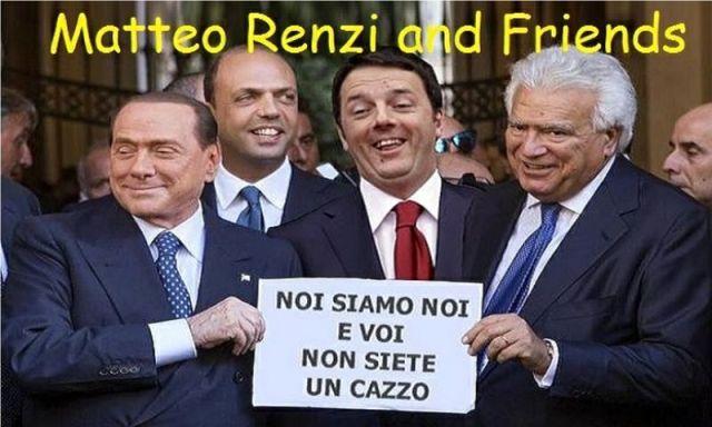 matteo-renzi-and-friends